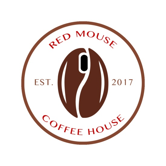 Red Mouse Coffee House - Colorless