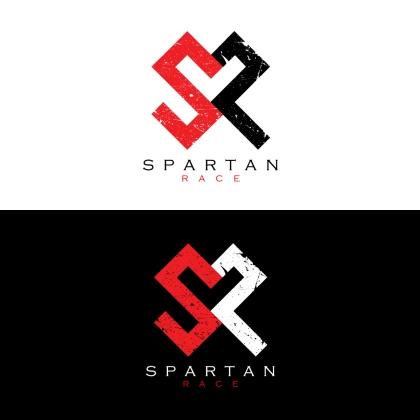 Spartan Race - Instagram