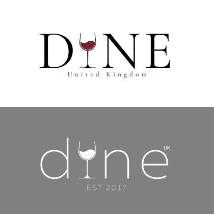 Dine-UK-2