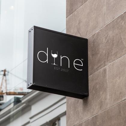 Dine-UK-4