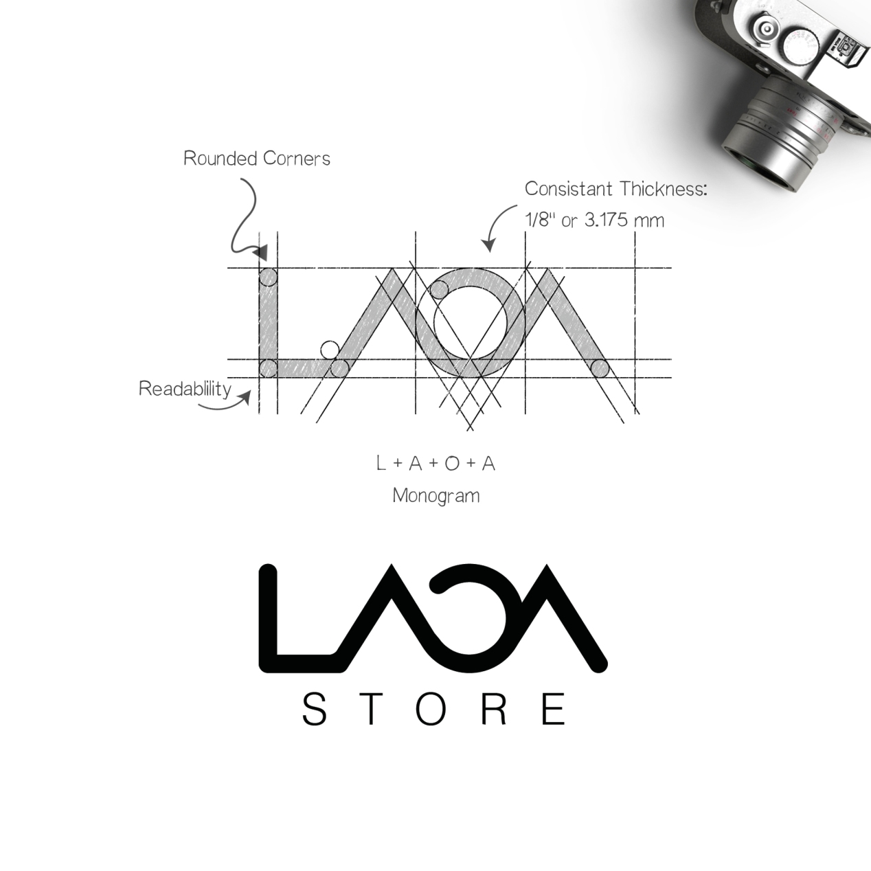 Logo-Process