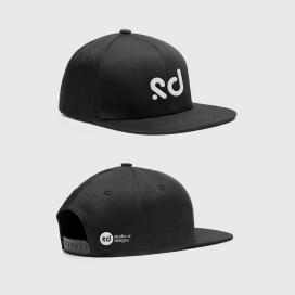Rebrand-2