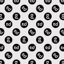 Rebrand-3